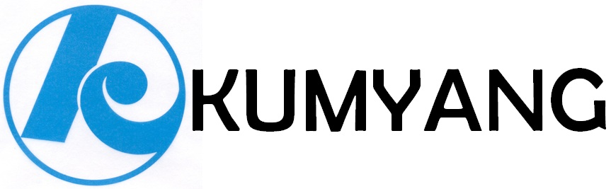 Prov Kumyang