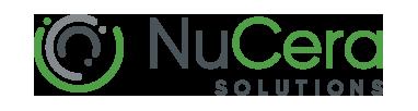 NuCera Solutions