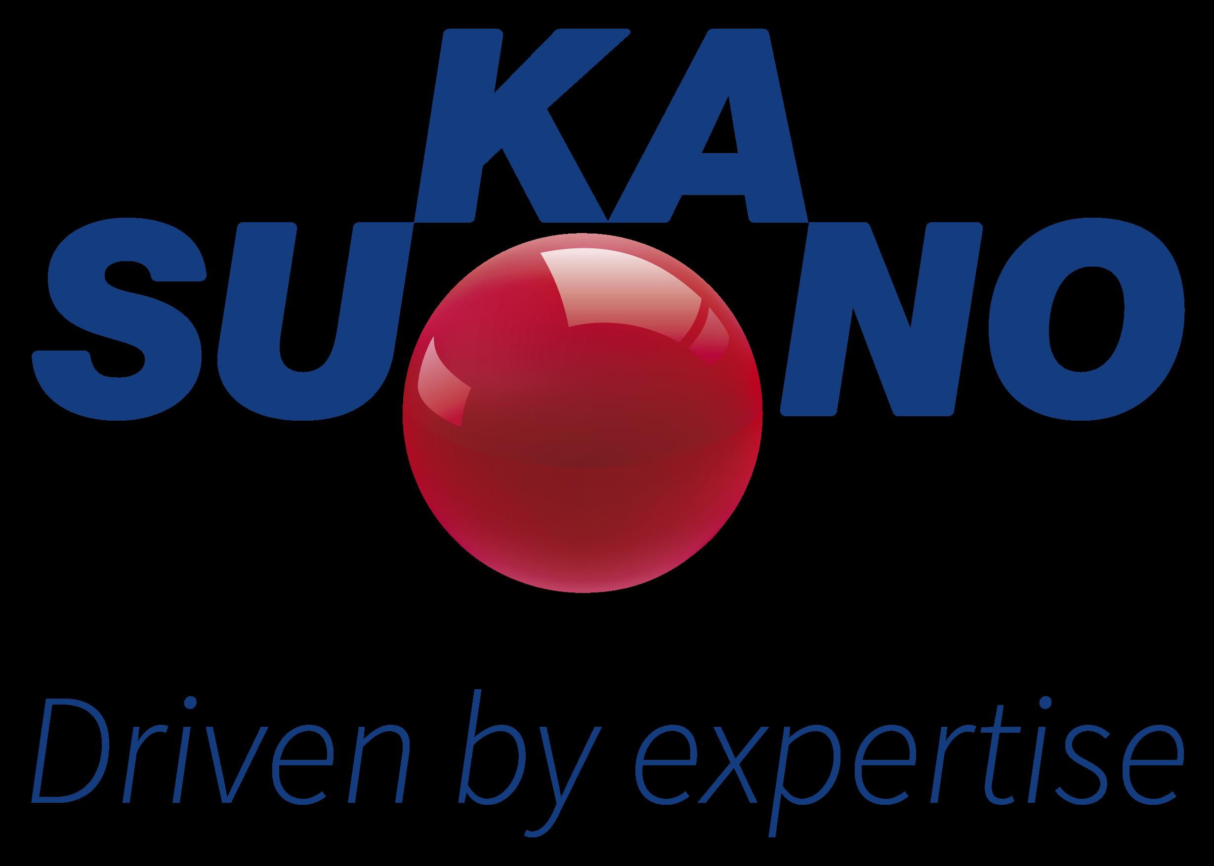 SUKANO Logo